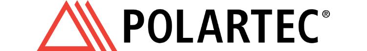 POLARTEC(ポーラテック)ロゴ画像